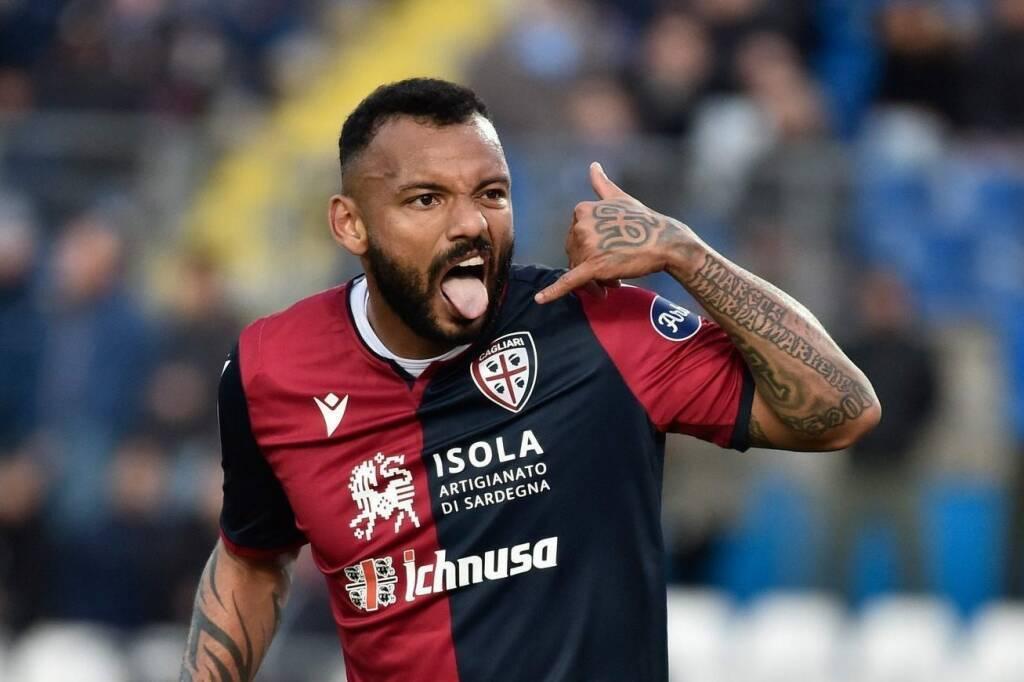 Di Francesco chiede rinforzi in attacco: il Cagliari batterà un colpo?