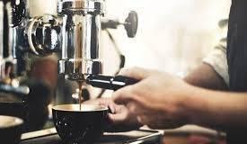 prezzo bar caffe