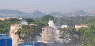 india-fuga-gas.jpg
