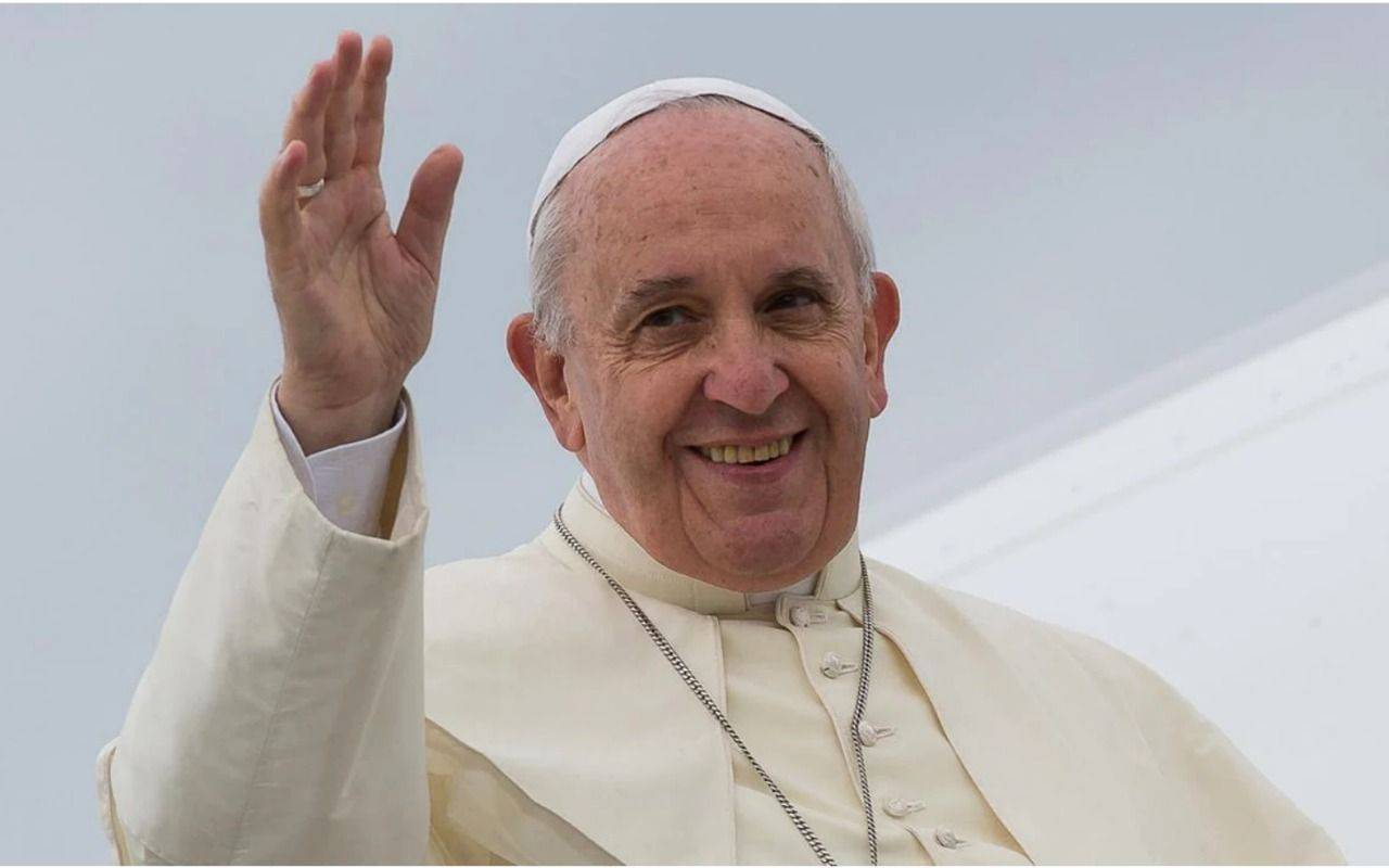 Vaticano, ministeri del Lettorato e dell'Accolitato aperti alle donne