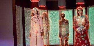fashion film by gucci