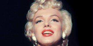Marilyn-Monroe-Discover-LosAngeles.jp