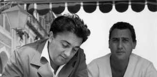 Fellini Sordi
