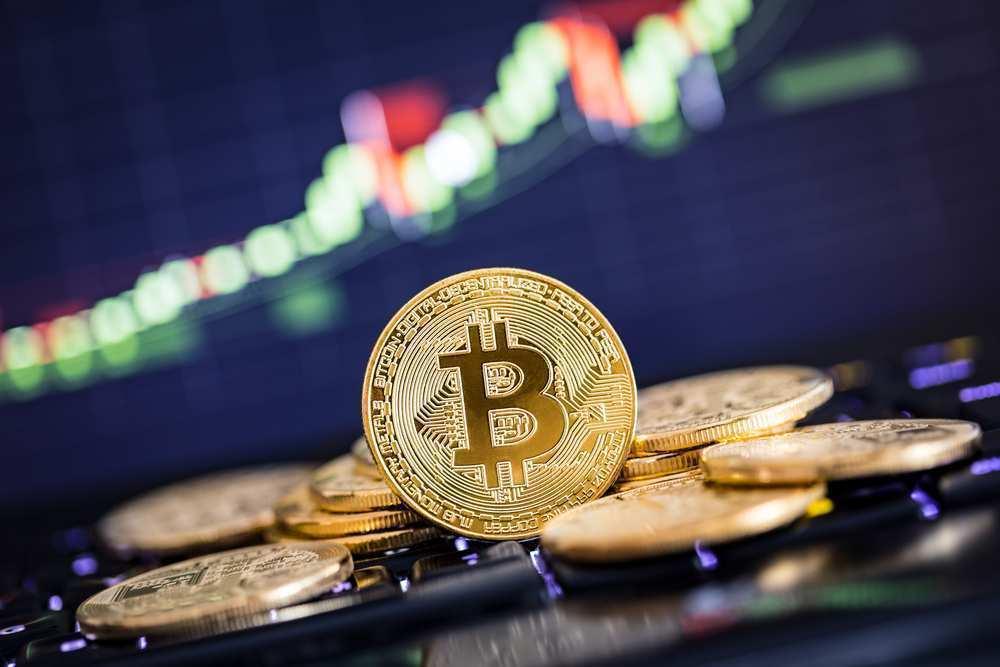 Comprare bitcoin, conviene ancora? Tutte le cose da sapere e le ultime novità