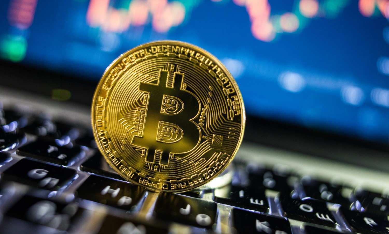 Stretta relazione tra bitcoin e prezzo delle azioni