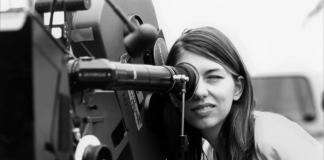 Sofia Coppola - regista