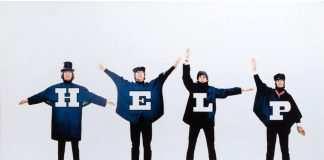amazon.co.uk-copertina album help! the beatles