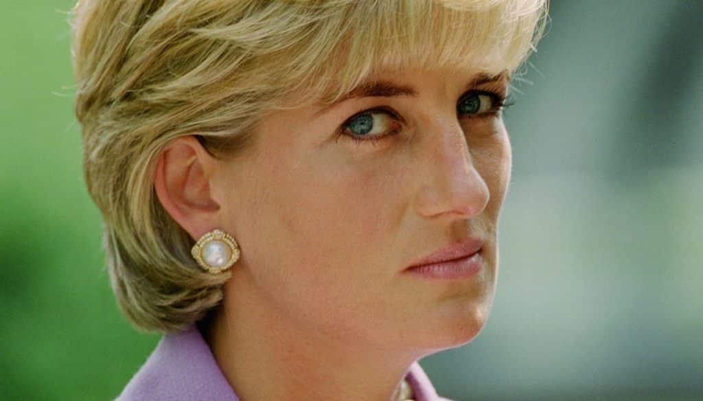 Lady Diana Spencer, la morte il 31 agosto 1997 in un tragico incidente