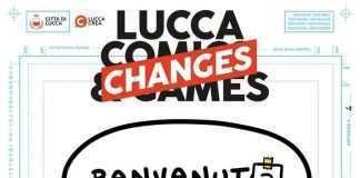 credits: lucca comics and games