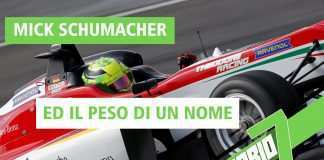 f2 mick schumacher scenario 7 podcast