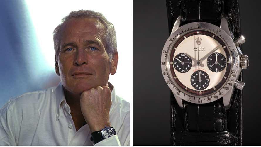 Torna il Rolex Cosmograph Daytona, un Mito senza tempo, in 25 esemplari