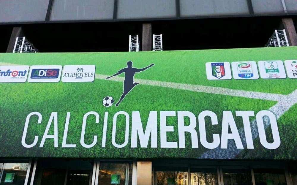Calciomercato Serie A La Situazione Attuale Metropolitan Magazine