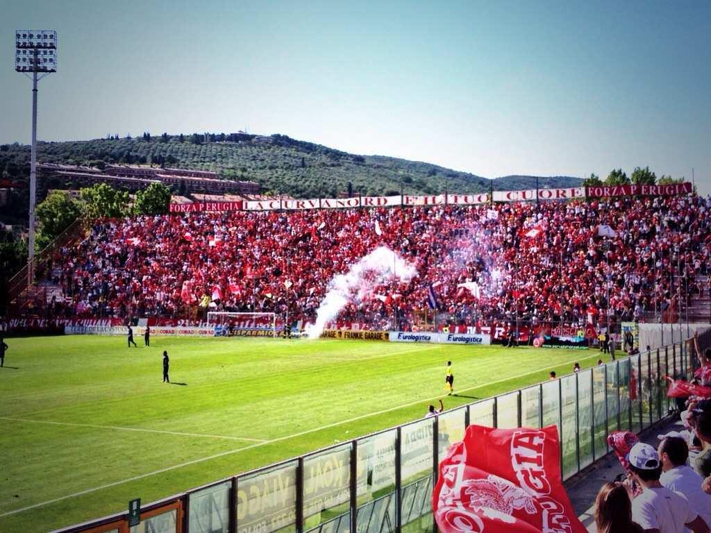 Perugia verso la Coppa Italia, ma dopo lo shock Fano si guarda al mercato
