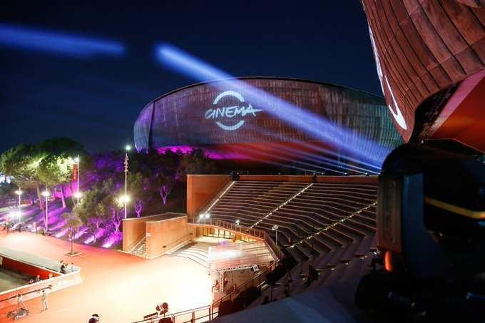 Presentato il programma della Festa del Cinema di Roma 2020 - Photo Credits: web