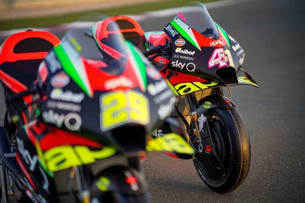 MotoGP 2021: il calendario provvisorio della prossima stagione, le date delle gare