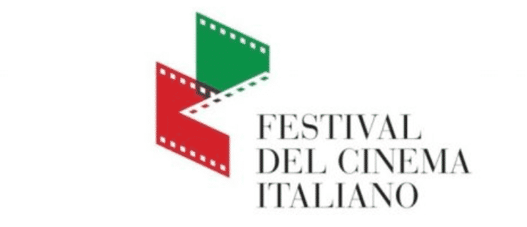 Festival del cinema italiano, i vincitori