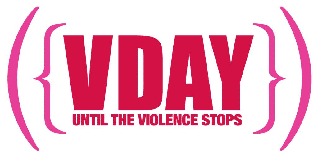 La locandina del V-Day - dal web