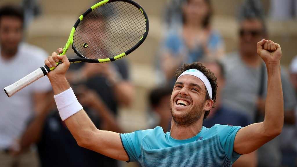 Ranking Atp, Djokovic chiude il 2020 primo. Wta, la Top 10 resta invariata