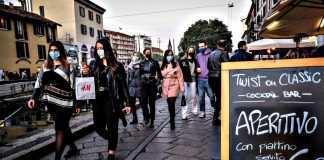 coprifuoco-Lombardia-protesta-ristoratori