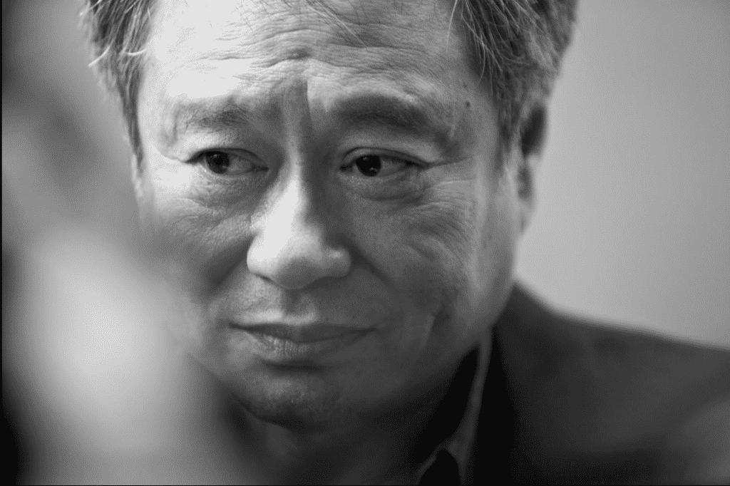 Ang Lee è uno dei più grandi registi taiwanesi di tutti i tempi