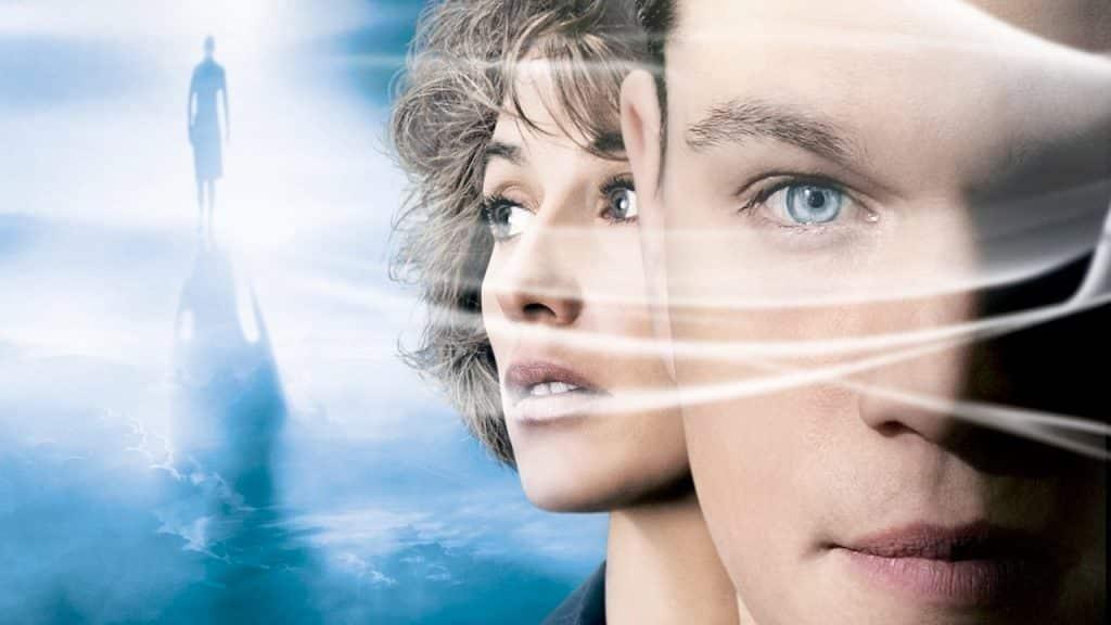 "Matt Damon in ""Hereafter"" un film di Clint Eastwood - © tutti i diritti riservati"