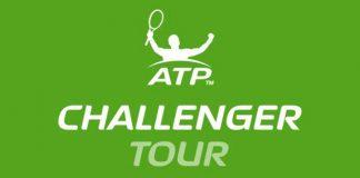ATP Challenger Tour Logo