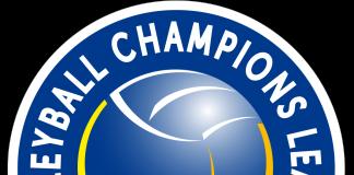 Cev Champions League femminile