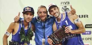 Daniele-Lupo-Matteo-Varnier-Paolo-Nicolai-Beach-Volley