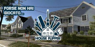 House Flipper Photo credit: web