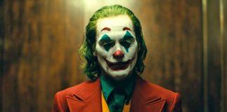 Joaquin Phoenix (Joker, 2019) - Photo Credits: pinknoises.it