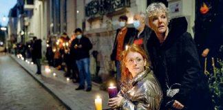 Olanda: commemorazione di Jan Kruitwagen