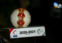 Serie C 20-21