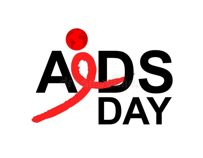 Aids: Giornata mondiale alla lotta contro il virus dell'HIV