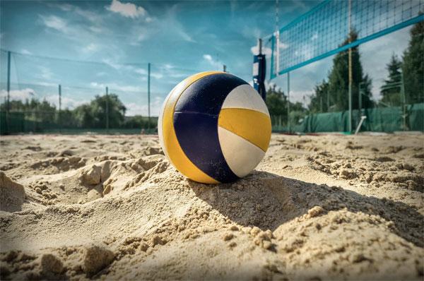 beach_volley_mondiali_u19