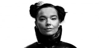 Björk - photo credits i2.wp.com