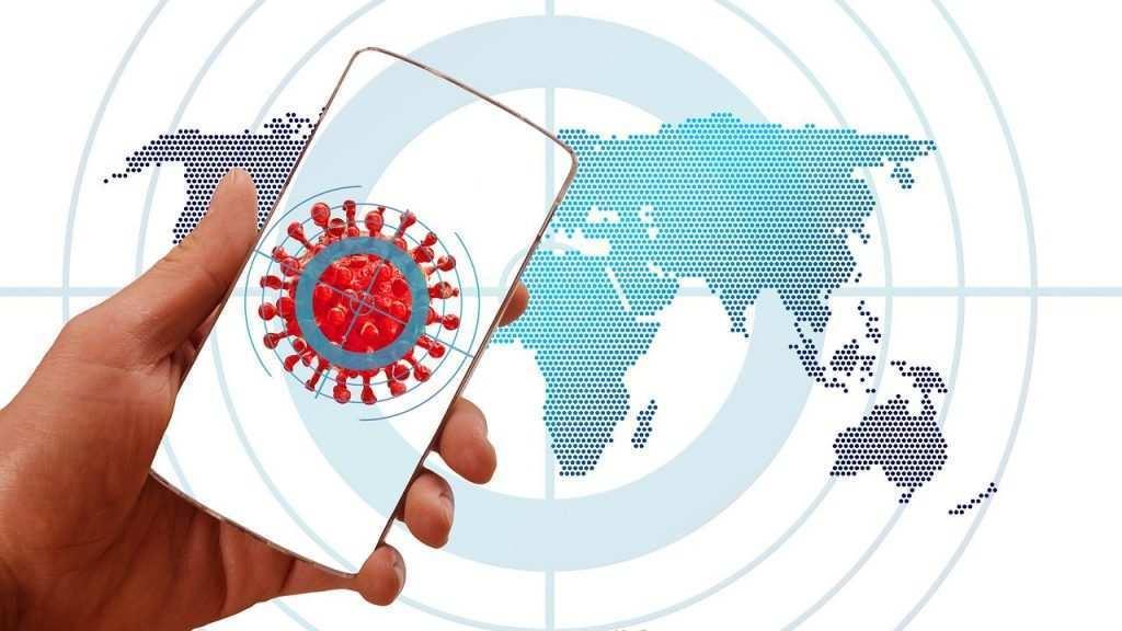 App Immuni, attenti al falso sito: ci rubano i dati e svuotano il conto in banca. Come difendersi