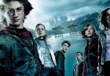 """Stasera in tv """"Harry Potter e il Calice di Fuoco"""" © catania.liveuniiversity.it"""