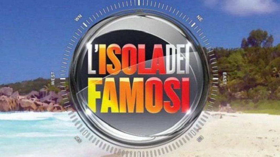 isola dei famosi - photo credits tvfanpage