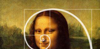 Fibonacci day - PhotoCredit: © pinterest.pt