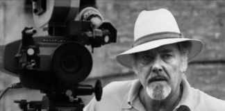 Robert Altman - Photo Credits: CameraLook
