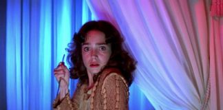 Suspiria - photo credits: www.cineblog.it