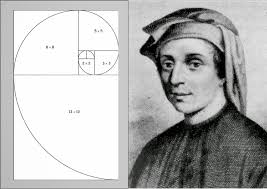 Leonardo Fibonacci e la sua sequenza nel Fibonacci Day - PhotoCredit: © tecnicadellascuola.it