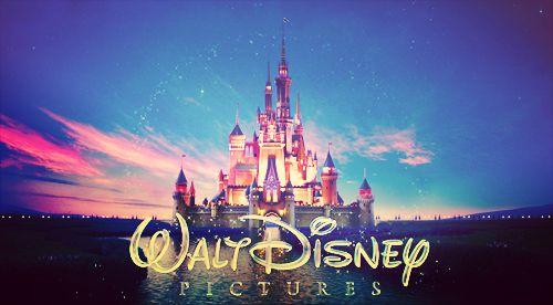 Walt Disney  produzione photo credits: pinterest.com
