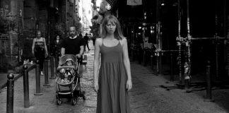 Uno scatto della mostra di Noemi Gherrero - PhotoCredit: © Noemi Gherrero