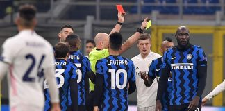 Inter-Champions-League (Getty Images)