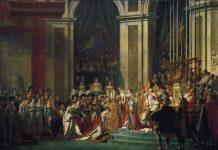 Napoleone Bonaparte, fonte it.wikipedia.org
