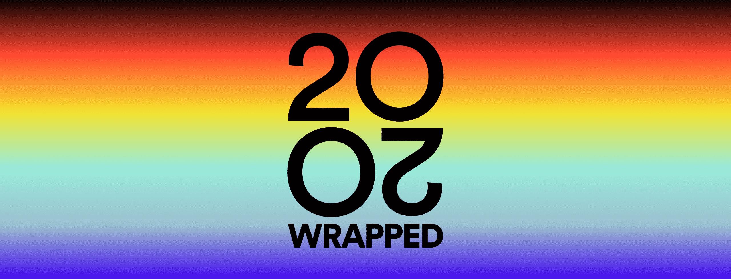 Spotify svela la musica più ascoltata del 2020 - Metropolitan Magazine