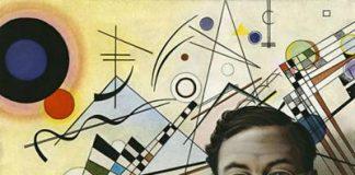 Kandinsky-photo credits:aforisticamente.com