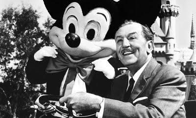 Walt Disney-photo credits: sites.google.com