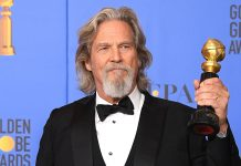 Jeff Bridges, fonte caffeinamagazine.it